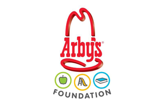 logo-arbys-foundation