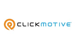 logo-clickmotive