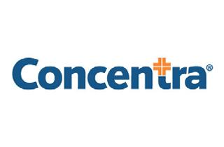 logo-concentra