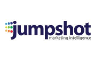 logo-jumpshot