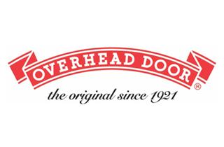 logo-overhead-door