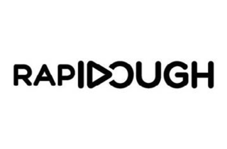 logo-rapidough