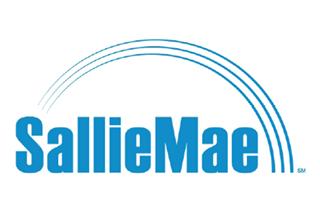 logo-sallie-mae
