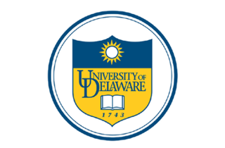 logo-university-of-delaware