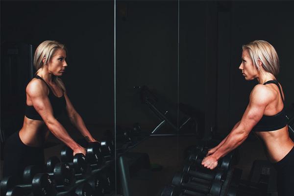 BEST BODYWEIGHT EXERCISES post thumbnail
